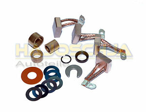 Kit-Reparacion-BOSCH-Motor-De-Arranque-JD-12-VOLTIOS-3-0kW-0001359