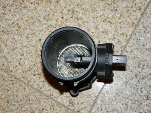 Bosch 0280217517 Mercedes-Benz OEM Mass Air Flow Sensor 0000941048