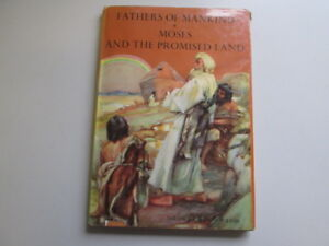 Good-Moses-And-The-Promised-Land-Theodora-Wilson-Wilson-1960-01-01-Undated