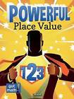 Powerful Place Value: Patterns and Power: Patterns and Power by Lisa Arias (Paperback / softback, 2014)