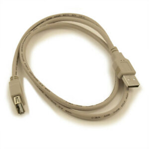 Extends to 33ft MyCableMart 33ft USB 2.0 480Mbps Active Extension Cable