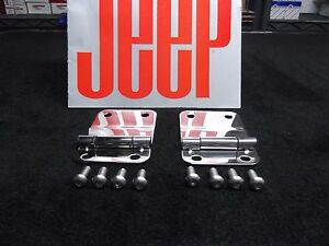 Jeep-CJ-Jeep-CJ-Laredo-CJ-SS-Tailgate-hinges