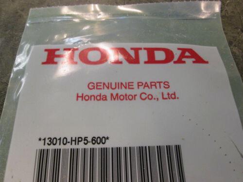 Genuine Honda Standard Piston Rings TRX420 Rancher FE FM TE FM FA 2007 2014 L@@K