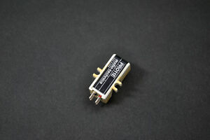without-stylus-Audio-Technica-PRO11E-MM-Cartridge