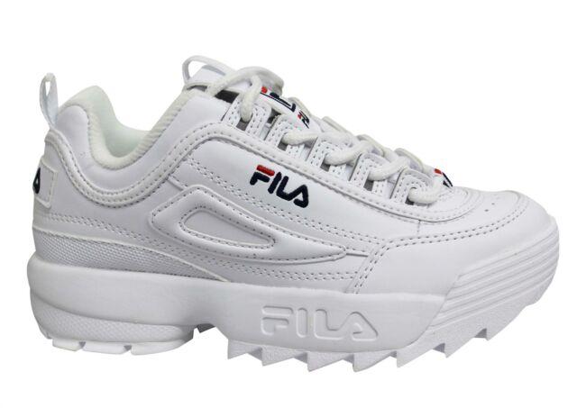 scarpe bambino sportive adidas 33