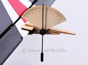 Control-Surface-Throw-Deflection-Measuring-Gauge-DIY-Meter-RC-Aeroplane