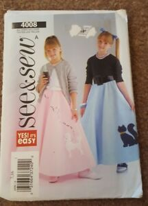 McCalls Patterns M7135 Misses/Womens Shrug/Dress