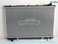 Direct Fit Replacement AR Radiator For 1994-96 Lexus ES300