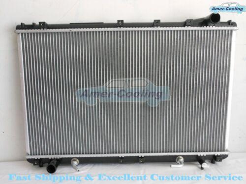 1746 Radiator For 1995-1999 Toyota Avalon 1994-1996 Camry Lexus ES300 3.0l V6