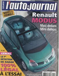 L-039-AUTO-JOURNAL-n-642-18-03-2004