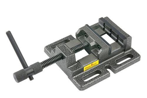 Pro Lift montage technologie machines étau backenbr 83 mm Étau 02522