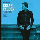 Painkillers Brian Fallon Vinyl 0602547729231