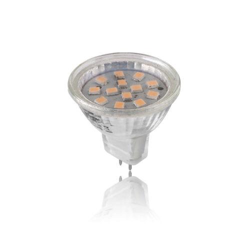 G4 3W 12V LED Spot Lampe Strahler Stiftsockel Kaltweiß Warmweiß 2x 3x 6x 10x