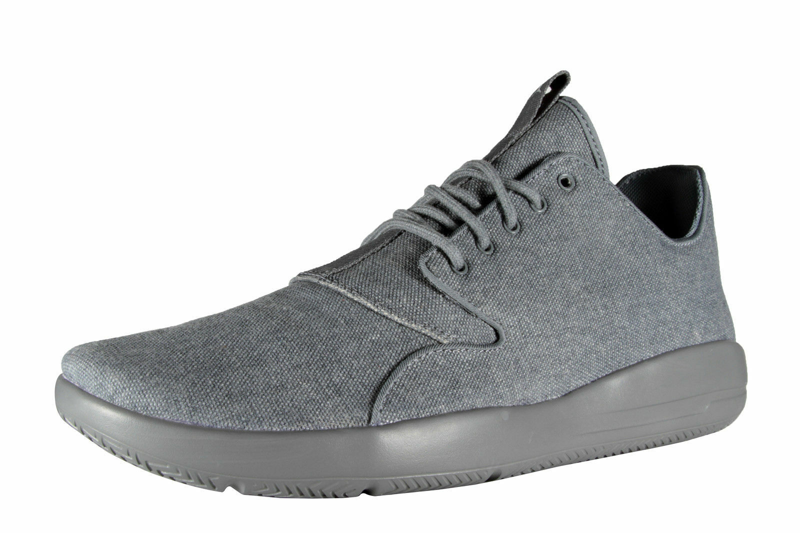 Nike Air Jordan Eclipse Price reduction Wild casual shoes