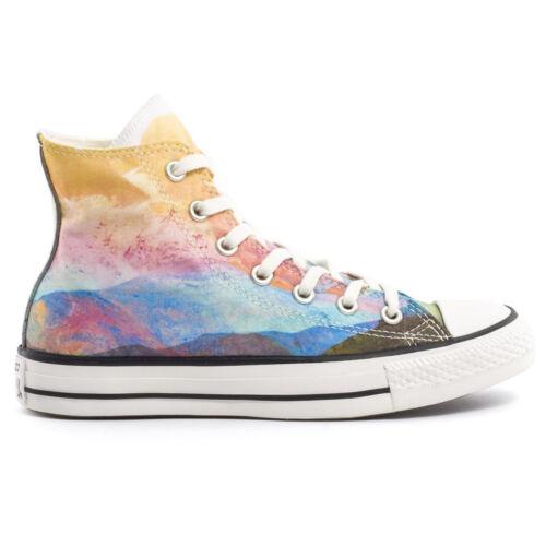Chuck Converse Mandrini Taylor Colori Hi Scarpe Star Multipli All 1rzUx15qw