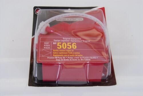 Original Oil Pump Kit von BRIGGS /& STRATTON 5056 #44-30-072