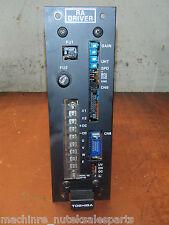 Toshiba RA Driver RAD10-006B _ RADIO-006B _ 2N3A229I-C11 _ ARNI _ 2N3A2290-C9