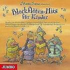 Blockflöten-Hits für Kinder (2018)