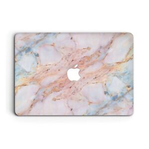 Pink-Marble-New-Macbook-Air-13-Hard-Cover-Set-Macbook-12-Pro-13-15-Retina-Case