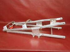 HONDA CBR900RR WX REAR SUBFRAME 316EP69