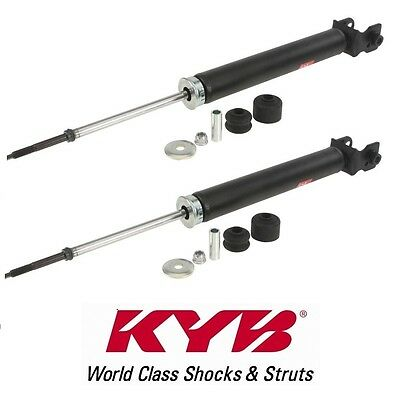 Shock Absorber-Excel-G Rear KYB 344395 fits 02-06 Nissan Altima