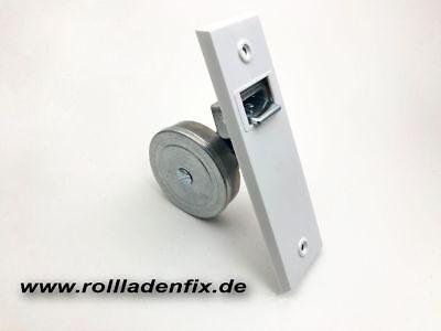 Einlass-Gurtwickler für 23 mm Gurt Federdose 75 mm