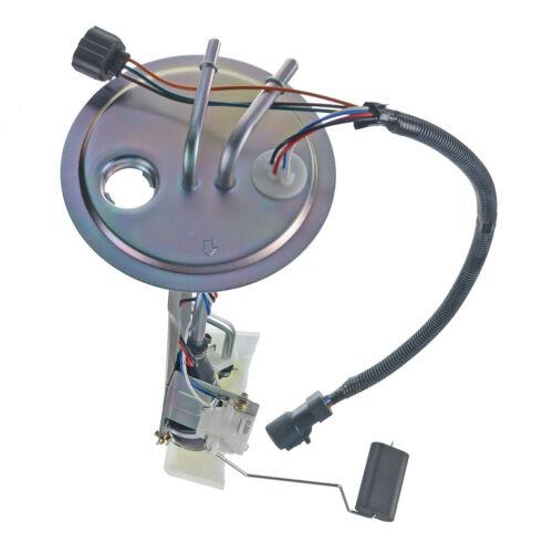 Electric Fuel Pump Module Assembly Fit Lincoln Navigator 99-2002 5.4L RWD E2255S