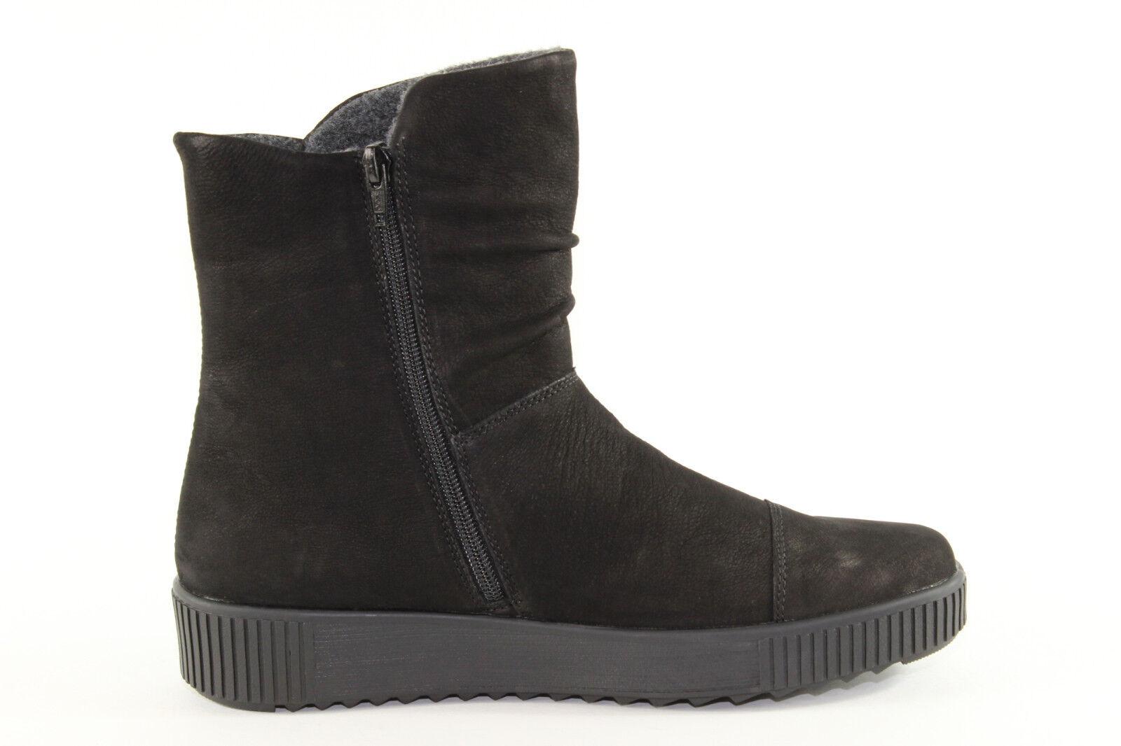 Remonte R7977-02, Damenschuhe warme Stiefel mit RemonteTEX, Damenschuhe R7977-02, Übergröße 2bf08b