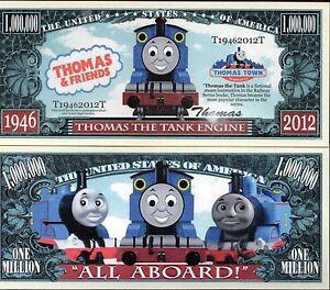 Thomas-the-Tank-Engine-Cartoon-Series-Million-Dollar-Novelty-Money