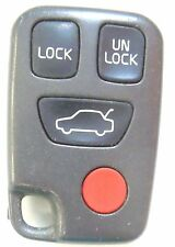 Keyless Remote 9166200 keyfob controller control transmitter key fob oem clicker