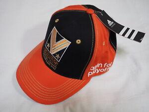 2f94e90a7c5 2013 Tokyo Yomiuri Giants Central League Baseball Cap Hat Adidas 57 ...