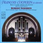 Couperin/Orgelmessen von Robert Noehren (2011)