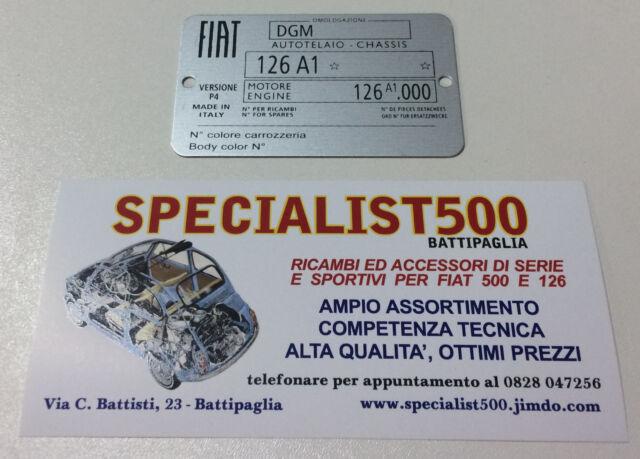 Z331074 Set Tappetino Vasca In Gomma Tappetini per VW VOLKSWAGEN PASSAT b6 3c Varian