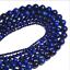4-6-8-10mm-Lot-Bulk-Natural-Stone-Lava-Loose-Beads-DIY-Bracelet-Jewelry-Necklace thumbnail 32