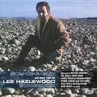 Son-of-a-gun and More From The Lee Hazlewood Songbook 29667076623