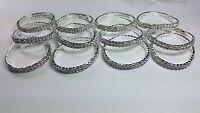 Wholesale Lots12 Pcs Bracelets .