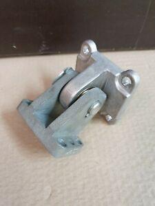 Soporte-Festo-numero-de-fabricante-229439