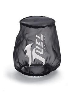 Fuel-Customs-Intake-FCI-Air-Filter-Pre-Filter-Outerwear-Yamaha-YFZ450R-Raptor