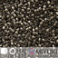 7g-Tube-of-MIYUKI-DELICA-11-0-Japanese-Glass-Cylinder-Seed-Beads-UK-seller thumbnail 210