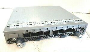 Compatible SFP-10G-ER for Cisco UCS B UCS-IOM-2208XP Series Blade Servers