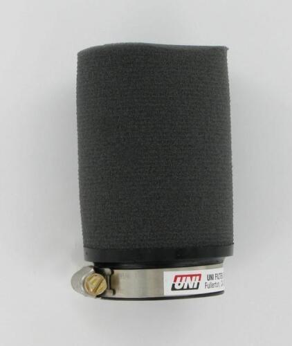 x 102mm Length Uni Filter Pod Filter  63mm I.D