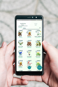 Highest-Tier-Pokemon-Go-4-shiny-60-legendary-mythical-1-shiny-legend