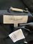 Karen-Millen-UK-12-Black-Classic-Elegant-Raincoat-Swing-Trench-Coat-Jacket-EU-40 thumbnail 6