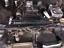 Triton-intercooler-piping-kit-ML-3-2L-2009-Kit-Turbo-hose thumbnail 2