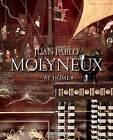 Juan Pablo Molyneux: At Home by Laure Verchere (Hardback, 2016)