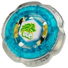 145WB BB-30 Beyblade Metal Fusion Fight Masters Top Kids Brithday Party Toy
