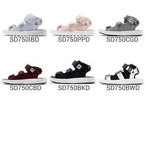 Details about New Balance SD750 D 750 NB Men Women Sports Sandals Shoes Pick 1