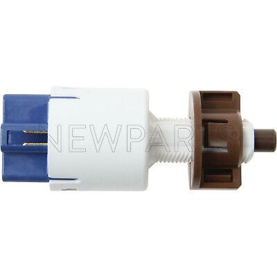 Stop Lamp Switch       Avalon Sienna Venza Camry  Genuine OEM Toyota 84340-69015