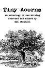 Tiny Acorns by Et Al, Tim Atkinson (Paperback / softback, 2010)