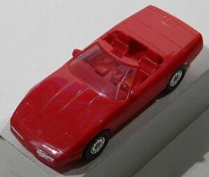 1987-Chevy-Corvette-Convertible-Promo-AMT-ERTL-6274EO